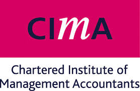 CIMA new syllabus 2015