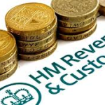 Cash Basis and Simplified expenses - HMRC